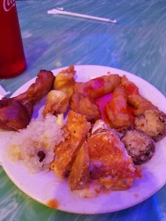 super king buffet fayetteville updated 2019 restaurant reviews rh tripadvisor com