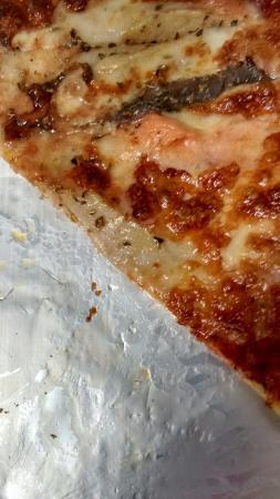 Restaurant Pizzería La Coleta: TA_IMG_20160313_210619_large.jpg