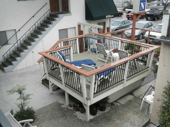 Bayfront Inn: FB_IMG_1457898840789_large.jpg