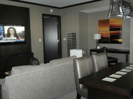 vdara hotel spa picture of vdara hotel spa at aria las vegas rh tripadvisor com sg