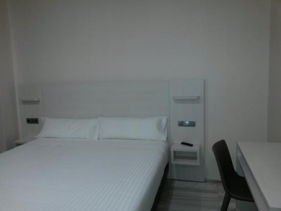 Photo of Hotel SERHS Carlit Barcelona