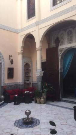 Riad Ibn Battouta: photo1.jpg