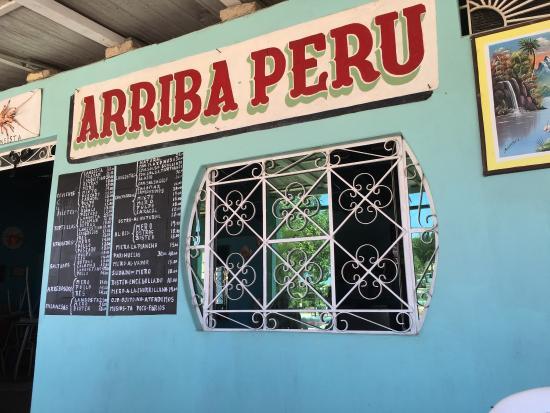 Arriba Peru : photo1.jpg