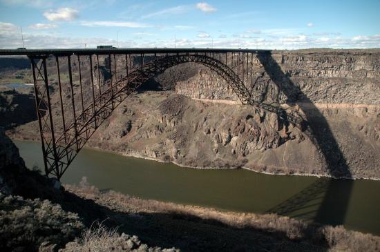 perrine bridge twin falls id usa picture of perrine bridge rh tripadvisor co za
