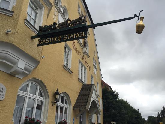 Neufarn, Deutschland: photo1.jpg