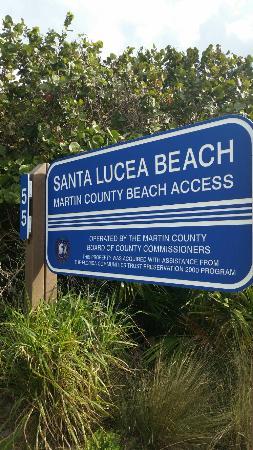 santa lucea beach stuart 2019 all you need to know before you go rh tripadvisor com