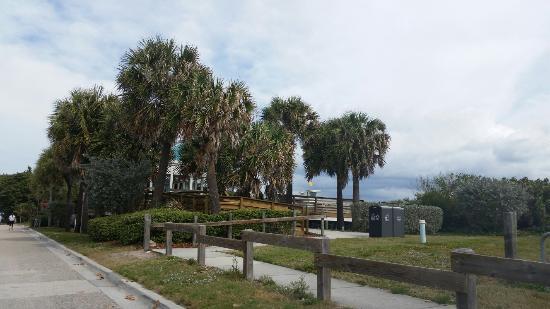 Jensen Beach, فلوريدا: Jensen Beach Park