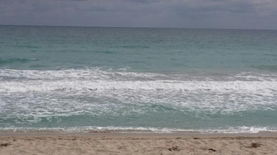 Jensen Beach, FL: Dollman Beach