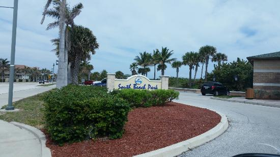 Pepper Park Beach Fort Pierce FL Top Tips Before You Go With