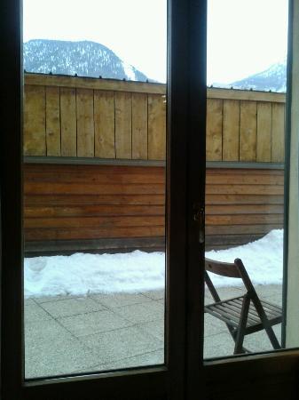 Photo of Le Mont Thabor La Salle les Alpes