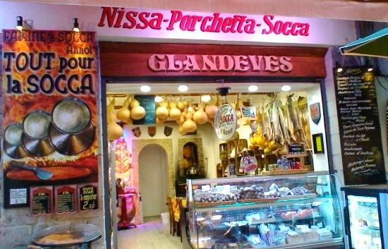 Nissa-Porchetta-Socca