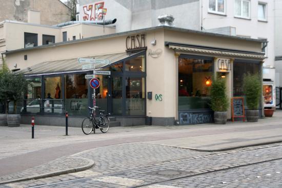 Bremen Casa