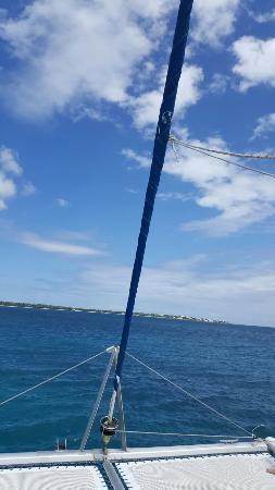 Simpson Bay, Saint-Martin / Sint Maarten: 20160310_130714_001_large.jpg