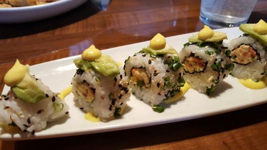 the 10 best restaurants near amc livonia 20 in mi