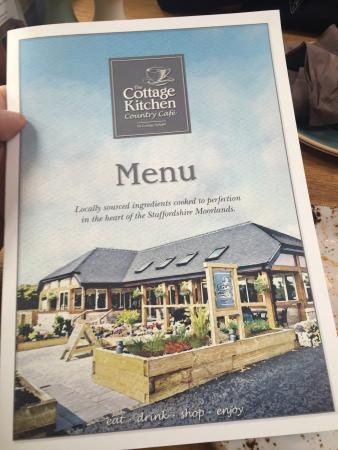photo0 jpg picture of the cottage kitchen country cafe winkhill rh tripadvisor com