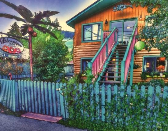 Creede, CO: getlstd_property_photo