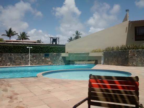 Photo of Monte Pascoal Praia Hotel Porto Seguro