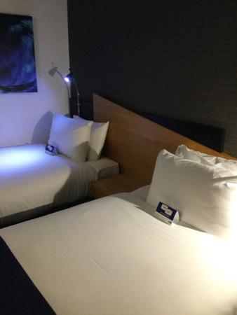 Holiday Inn Express Birmingham NEC: photo1.jpg