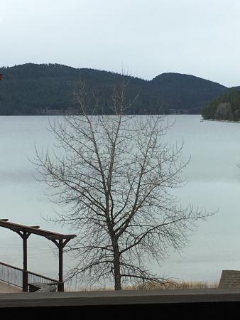 Lodge at Whitefish Lake: photo7.jpg