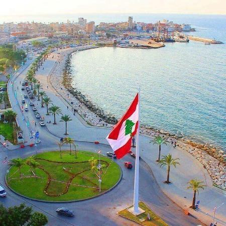 Libanon Picture Of Cafe Du Liban Torremolinos Tripadvisor