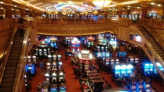 ameristar casino picture of ameristar casino st charles saint rh tripadvisor com