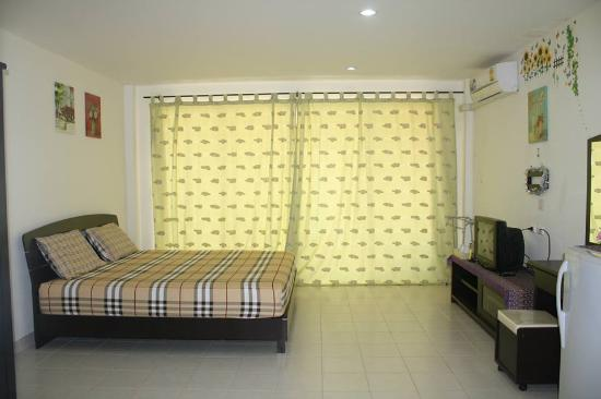 superior room picture of we love kata kata beach tripadvisor rh tripadvisor com
