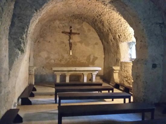 Chiesa e Convento di San Francesco di Paola