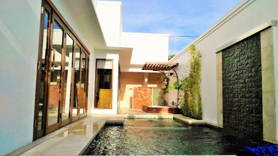3 love it picture of kamil villas seminyak tripadvisor rh tripadvisor com au