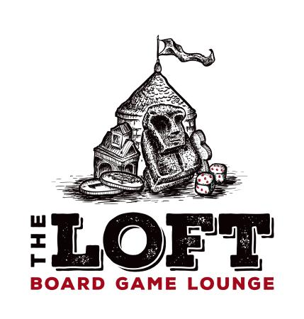 LocationPhotoDirectLink G155004 D6612558 I177589718 The Loft Board Game Lounge Ottawa Ontario together with Always On Jagoan Tri Untuk Rayu Pengguna Data together with Pixel art letter moreover National Pheasant Week 2 moreover Diaper Card. on booking game