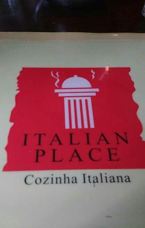 Italian Place