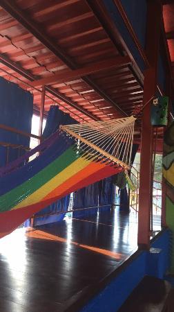 Casa Oro Eco Hostel: photo0.jpg