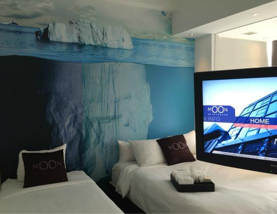 moon 23 hotel singapore hotel reviews photos rate comparison rh tripadvisor in