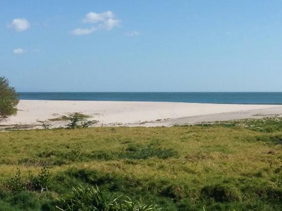 鬣蜥海灘高爾夫莊園式渡假村照片