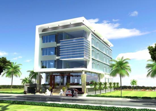 seawind hotel vietnam da nang reviews photos price comparison rh tripadvisor co uk