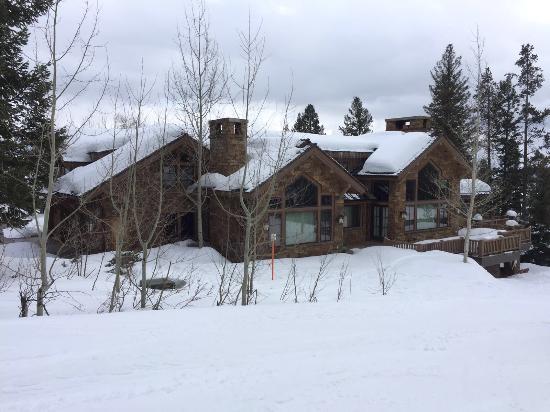 Moose Creek Townhomes : photo2.jpg