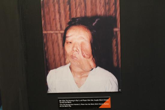 агент оранж фото