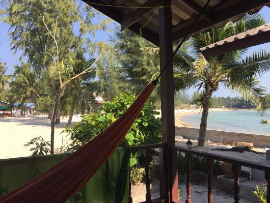 laemson 1 bungalow ko pha ngan thailand hotel reviews photos rh tripadvisor co uk
