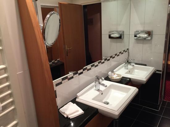 Hotel-Restaurant Kunz: photo2.jpg