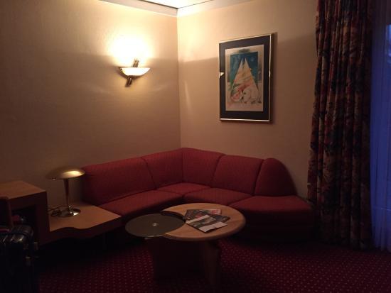 Hotel-Restaurant Kunz : photo5.jpg