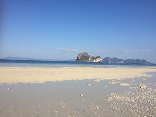 Koh Ngai Thanya Beach Resort: photo5.jpg