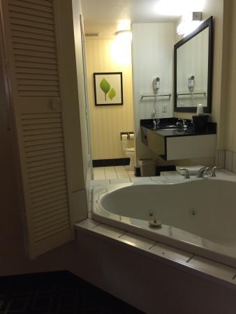 Fairfield Inn & Suites Beloit-bild