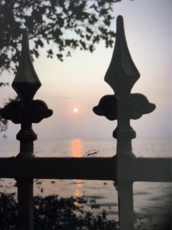 Shimpos Lake Bounty Resorts