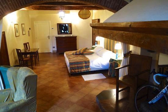 Zdjęcie Palazzo Ravizza
