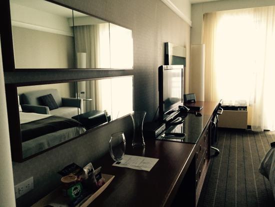 Hotel de l'Institut: photo3.jpg