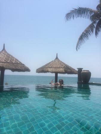 Lotus Village Resort: photo1.jpg