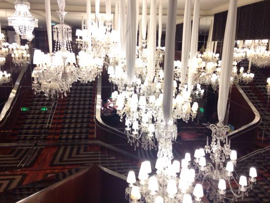 photo3 jpg picture of le royal monceau raffles paris paris rh tripadvisor com
