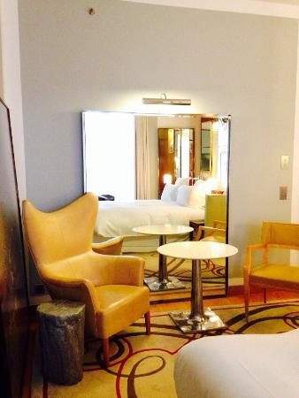 photo9 jpg picture of le royal monceau raffles paris paris rh tripadvisor co nz