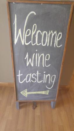 写真Bloemendal Wine Estate枚