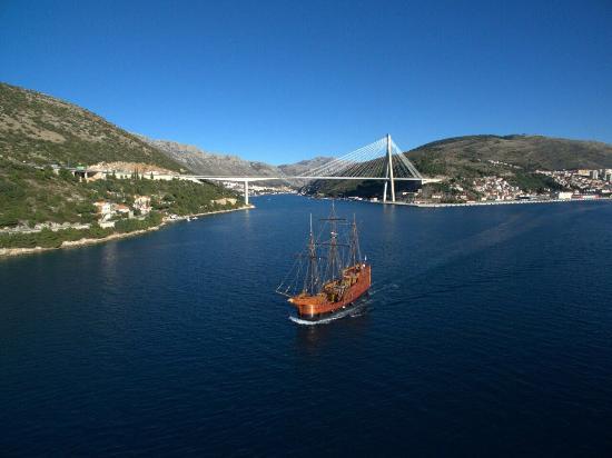 Cruises With Karaka: #karaka cruise with karaka