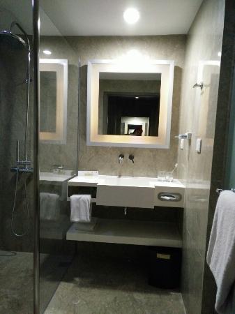 img20160310213020 large jpg picture of hotel novotel jakarta gajah rh tripadvisor com ph